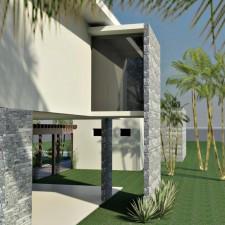 Casa Santa Rita (3)