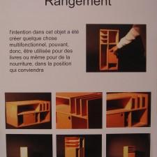 caixa 60x25