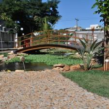 lago - ponte 3