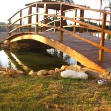 lago - ponte 7