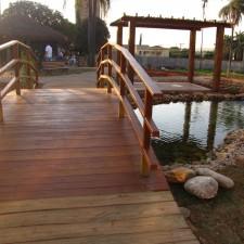 lago - ponte 10