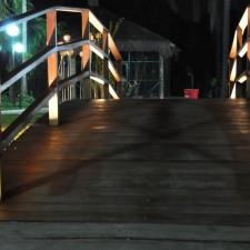 lago - ponte 12