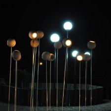 detalhe 3 - iluminação