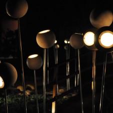 detalhe 5 - iluminação