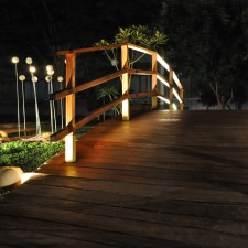 lago - ponte 5