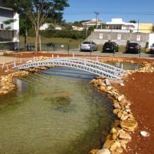 lago - ponte 1