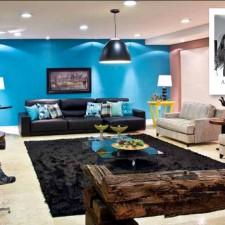 Revista Condomínios n° 18, Ed. Condomínios | Mostra de Móveis Brazão, página 73 | Junho de 2012 |